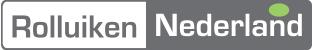 Rolluiken_nederland_logo